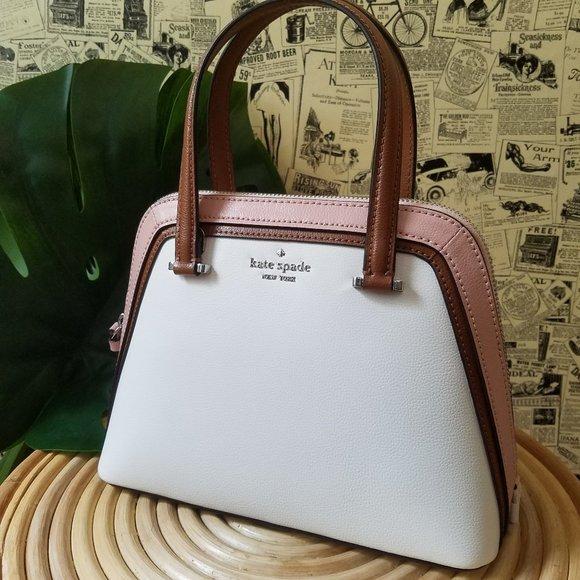 Christmas gift idea kate spade authentic handbag